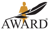 Papageno Award®