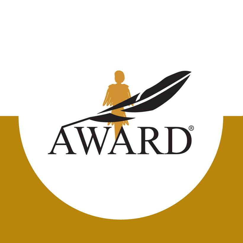 Papageno Award Logo