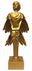 Goldener Papageno