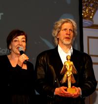 Papageno Award 2017 - Großer Preis